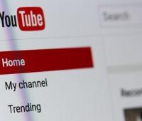 Jual Akun Youtube - Woiden