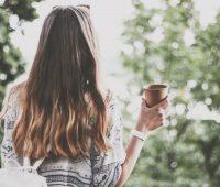 Cara Cepat Memanjangkan Rambut - Woiden