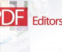Cara Edit File PDF Dari Komputer - Woiden