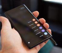 Harbolnas Samsung Galaxy 10 - Woiden