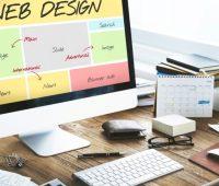 3 Cara Memilih Web Designer Yang Baik - Woiden