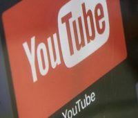 Cara Mencari Dan Download Film Bioskop Di Youtube Gratis - Woiden
