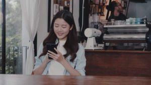 3 Cara Nonton Film Drama Korea Dari HP Android