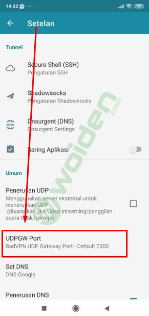 http injector support game online dan video call