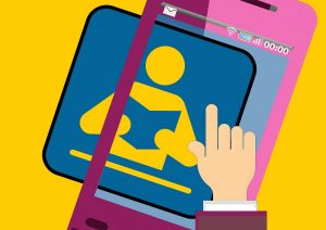 Cara Download E-Book Gratis di Aplikasi Gramedia Digital