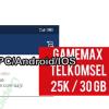 config openvpn gamemax ios pc android