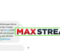 maxstream tsel 1gb