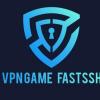 vpn game fastssh