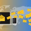 Cara Mudah Mengirim File Besar dengan WeTransfer