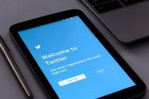 Cara Mengatur dan Menonaktifkan Notifikasi Twitter