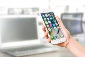 Cara Mematikan Internet Untuk Aplikasi Tertentu di Android