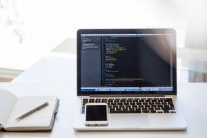 Cara Menjadikan Smartphone Sebagai Keyboard Laptop