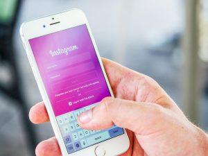 Tips menyaring komentar negatif di instagram