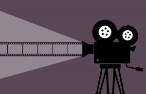 Cara Download Semua Film dengan Satu Link