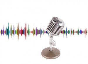 Trik Membesarkan Suara Mic Pada Laptop