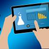 Beberapa Aplikasi Untuk Mengerjakan Soal Matematika