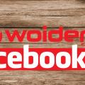 Cari Teman di Facebook Menggunakan Nomor HP