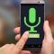 Cara Mencari File Hasil Rekaman Telepon di Android