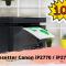 Cara Resetter Printer Canon iP2770 / iP2700