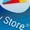 Mengatasi Tidak Bisa Mengunduh dari Google Play Store