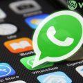 Cara Mendapatkan Notifikasi Ketika Seseorang Online di WhatsApp