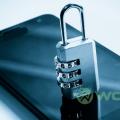 Cara Menyembunyikan Video dan Photo di Hp Android