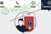 Cara Menggunakan Paket Pulsa 50000 Telkomsel