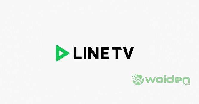 Streaming Drama Thailand Melalui Aplikasi Line TV