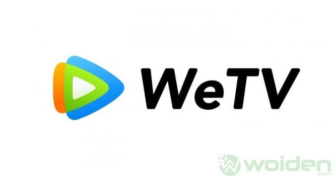 Cara Berhenti Langganan WeTV VIP di Android