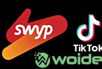 Download Aplikasi Swyp yang Mirip dengan TikTok