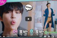 Download Lagu Okey Dokey Mino Zico Ost True Beauty