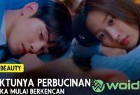 Kapan Episode 7 8 True Beauty Tayang?