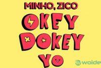 Lirik Lagu Okey Dokey Indonesia Ost True Beauty