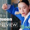Nonton Mr Queen Episode 6 Subtitle Indonesia