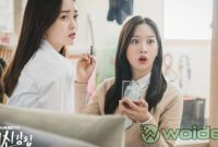 Nonton Streaming True Beauty Episode 5 Sub Indo
