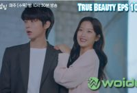 Download True Beauty Eps 10 Sub Indo Drakorindo