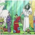 One Piece Episode 957 Sub Indo Full Movie