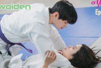 True Beauty Episode 9 Jadwal Tayang dan Link Nonton