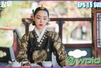 Nonton Mr Queen Episode 15 Sub Indonesia Drakorindo