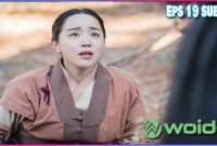 Nonton Mr Queen Episode 19 Sub Indonesia Drakorindo