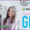 Download Film Kisah Untuk Geri Episode 5 Lk21