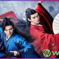 Nonton Streaming World of Honor Chinese Drama Sub Indo