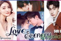 Download Drama Love Scenery Inidramaku, Drakorindo