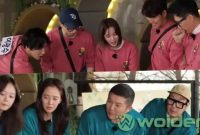 Download Running Man Ep 550, Sub Indo Drakorindo