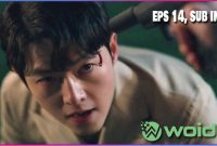 Download Vincenzo Episode 14 Sub Indo, Drakorindo, Dramacute