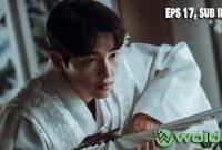 Download Vincenzo Episode 17 Sub Indo, Drakorindo, Dramacute