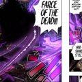 One Piece 1011 Spoilers, MangaPlus, Reddit, Bahasa Indonesia