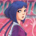 Boruto Chapter 57 Sub Indonesia MangaPlus