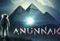 Streaming Film Anunnaki Sub Indo Full Movie