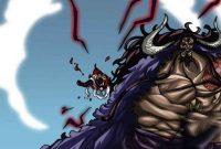 One Piece 1014 Spoilers, MangaPlus, Reddit, Bahasa Indonesia